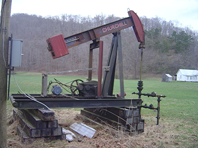 PumpJack%20%20%26%20House