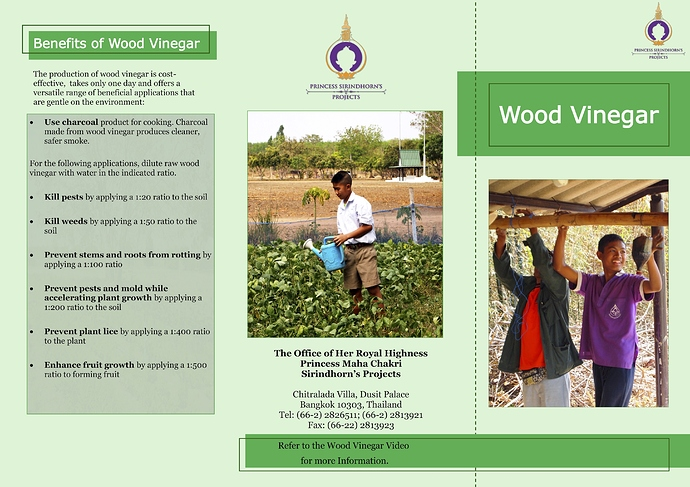 English_Wood_Vinegar_Brochure