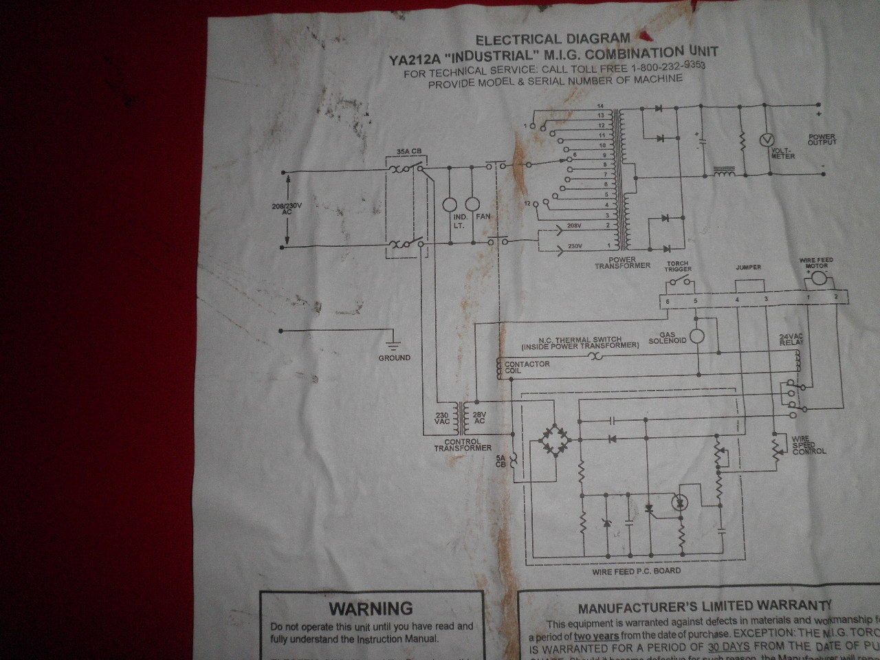 Lincoln 110v Mig Welder Schematic Wire Data Schema 110 Wiring Diagram Enchanting Images Best Image Home Depot Welders