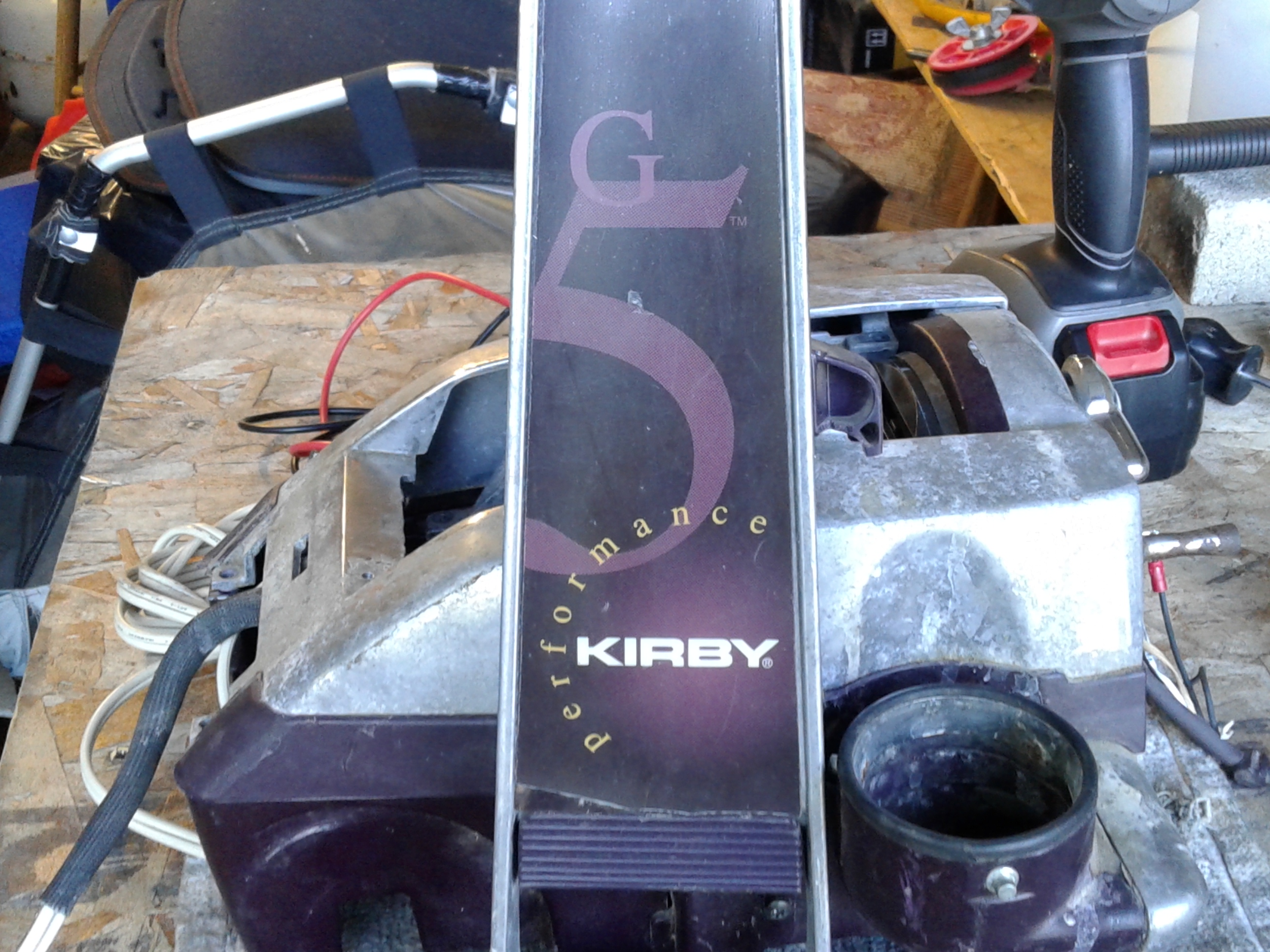 The Kirby Vacuum To Blower Conversion - Projects - Drive On ... on motor connections diagram, motor controller diagram, circuit diagram, motor output curve, electrical motor diagram, motor control diagram, motor overload relay diagram, 12 lead motor diagram, motor engine diagram, motor components diagram, motor parts diagram, 9 wire motor diagram, motor guide, motor oil diagram, craftsman table saw diagram, idec relays diagram, block diagram, ge 469 multilin menu diagram, electric motor diagram, motor data sheet,